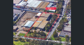 234-248 Toongabbie Road Girraween NSW 2145 - Image 1