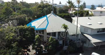 4/18 Duke Street Sunshine Beach QLD 4567 - Image 1
