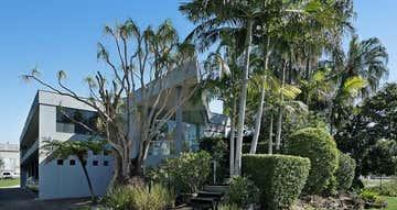 24 Cansdale Street Yeronga QLD 4104 - Image 1