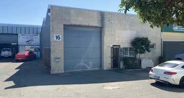 16  Ruse Street Osborne Park WA 6017 - Image 1