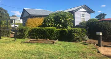 200 South Street South Toowoomba QLD 4350 - Image 1