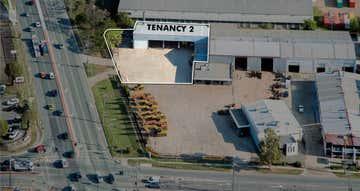 Tenancy 2/999 Beaudesert Road Archerfield QLD 4108 - Image 1