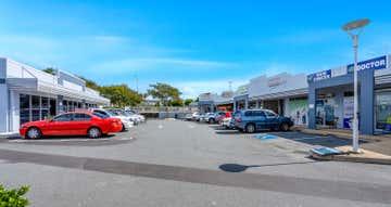 Station Quickstop, 110 Laver Drive Robina QLD 4226 - Image 1