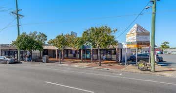 629 Wynnum Road Morningside QLD 4170 - Image 1