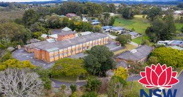14-22 Boundary Street Macksville NSW 2447 - Image 1