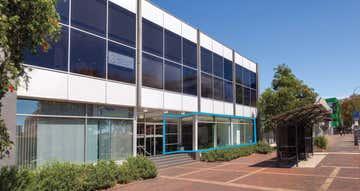 Lot 2, 239 King Street Newcastle NSW 2300 - Image 1