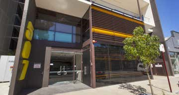 507  Murray Street Perth WA 6000 - Image 1