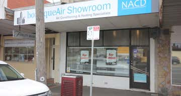 Shop, 445 North Road Ormond VIC 3204 - Image 1