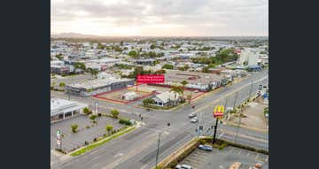 125 - 127 George Street Rockhampton City QLD 4700 - Image 1