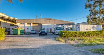 111 Basalt Street Geebung QLD 4034 - Image 1
