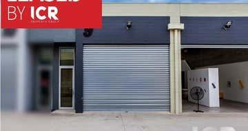 Unit 9, 102 Henkel Street Brunswick VIC 3056 - Image 1