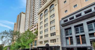 Suite 35, 301 Castlereagh Street Sydney NSW 2000 - Image 1