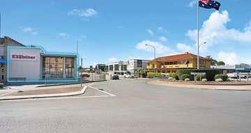 15 William Street Raymond Terrace NSW 2324 - Image 1
