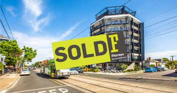 5 Commercial Road South Yarra VIC 3141 - Image 1