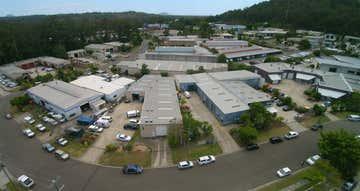 2/5 Endeavour Drive Kunda Park QLD 4556 - Image 1