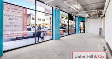 Shop 1/35AA Burwood Road Burwood NSW 2134 - Image 1