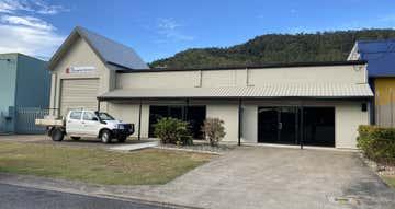 13 Industrial Avenue Stratford QLD 4870 - Image 1