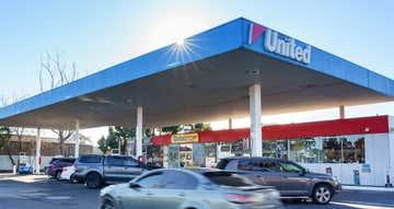 United Petroleum, 132-136 Somerton Road Somerton VIC 3062 - Image 1