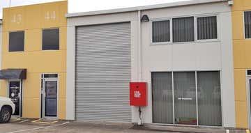Geebung QLD 4034 - Image 1