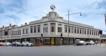 580 Dean Street Albury NSW 2640 - Image 1