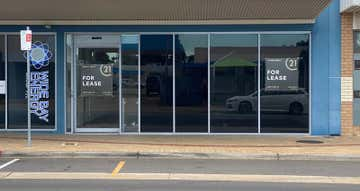 1/65 Main Street Pialba QLD 4655 - Image 1