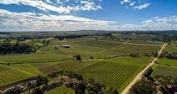 Owens Own Vineyard 171 Neldner Road Marananga SA 5355 - Image 1