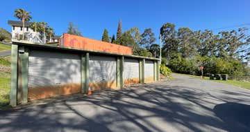 3/82 Mastracolas Road Coffs Harbour NSW 2450 - Image 1