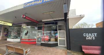 Shop 6/258 Princes Highway Corrimal NSW 2518 - Image 1