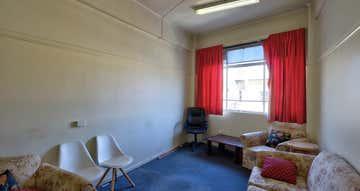 Level 2 Room 17, 52 Brisbane Street Launceston TAS 7250 - Image 1