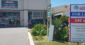 21 Capital Road Malaga WA 6090 - Image 1