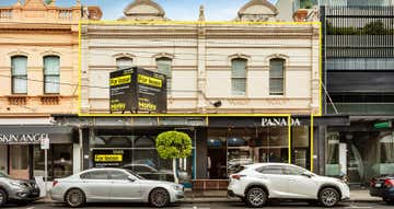 Level 1, 1202 High Street Armadale VIC 3143 - Image 1