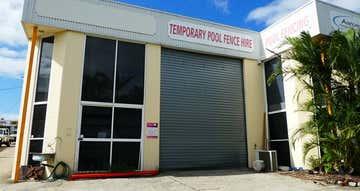 2/17 Christensen Road Stapylton QLD 4207 - Image 1