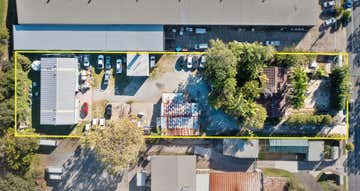 180-182 North Road, Woodridge, 180-182 North Road Woodridge QLD 4114 - Image 1