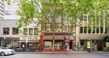 217 Queen Street Melbourne VIC 3000 - Image 1