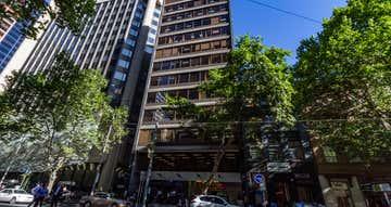 501/488 Bourke street Melbourne VIC 3000 - Image 1