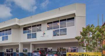 3/61 Holdsworth Street Coorparoo QLD 4151 - Image 1