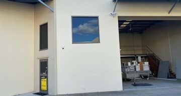 3/41 Enterprise Street Cleveland QLD 4163 - Image 1