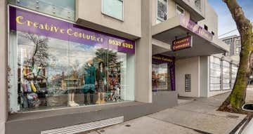 499 High Street Prahran VIC 3181 - Image 1