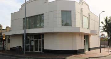 Ground, 190 Henley Beach Road Torrensville SA 5031 - Image 1