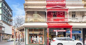 1/237 Rundle Street Adelaide SA 5000 - Image 1