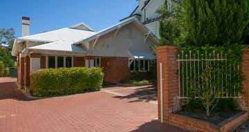 19 Hardy Street South Perth WA 6151 - Image 1