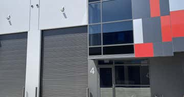 Factory 4, 23 Northpark Dr Somerton VIC 3062 - Image 1