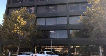 Level 3 Tenancy 2, 345 King William Street Adelaide SA 5000 - Image 1