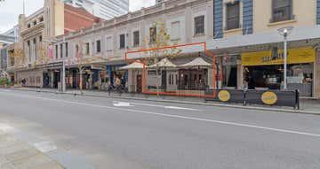 2/556 Hay Street Perth WA 6000 - Image 1