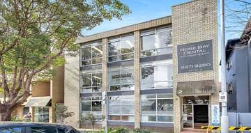 Suite 1, 2 Norwich Road Rose Bay NSW 2029 - Image 1