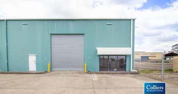 47 Tile Street Wacol QLD 4076 - Image 1