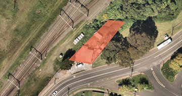1 Robertson Street Coniston NSW 2500 - Image 1