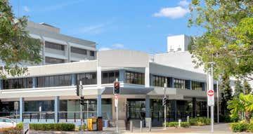 104 Grafton Street Cairns City QLD 4870 - Image 1