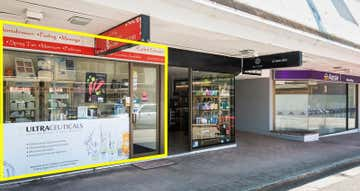 Shop 1, 115 Military Road Neutral Bay NSW 2089 - Image 1