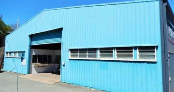 2/230 Brisbane Street West Ipswich QLD 4305 - Image 1